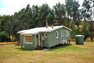 54 Gully Road, Fentonbury, Tas 7140