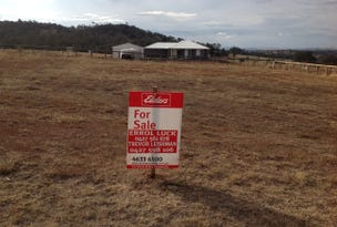 Lot 18 & 19 Pipit Court, Meringandan West, Qld 4352