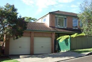 8 Redman Street, Seaforth, NSW 2092