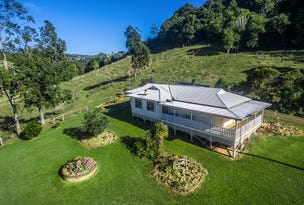 87 Arthur Road, Corndale, NSW 2480
