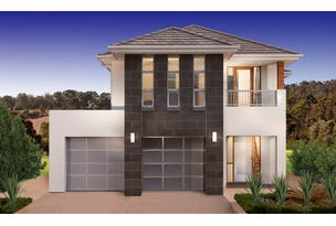 Lot 737 Filly Street, St Clair, SA 5011