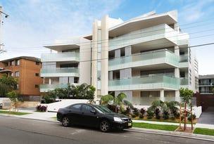 204/15-19 Bruce Street, Brighton-Le-Sands, NSW 2216