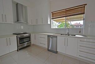 1 Warsaw Street, North Strathfield, NSW 2137