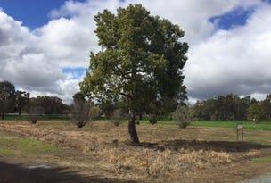32 Jamieson Avenue, Barham, NSW 2732