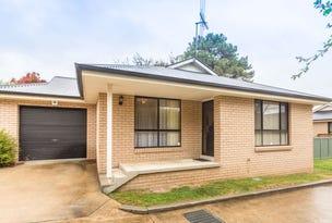 2/69 Autumn Street, Orange, NSW 2800