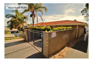 11/54 Anstruther Road, Mandurah, WA 6210