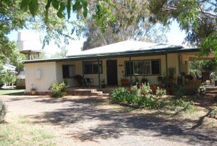 Tatfield, Gilgandra, NSW 2827