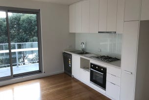 Oakleigh, address available on request