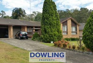 65 Marshall Street, Clarence Town, NSW 2321