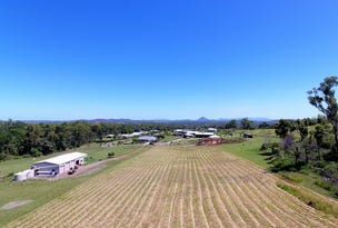 26 Mountain View Drive, Inverness, Qld 4703