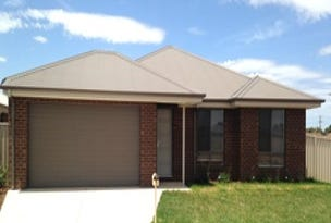 Lot 148 Mootwingee Crest, Connolly Park, Shepparton, Vic 3630