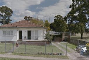 0 Australia Street, St Marys, NSW 2760