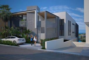 1-4/4 Hungerford Lane, Kingscliff, NSW 2487