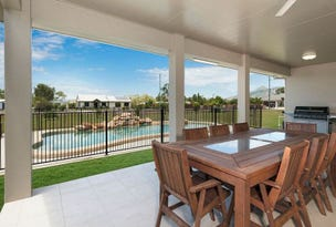 12 Therese Court, Alice River, Qld 4817