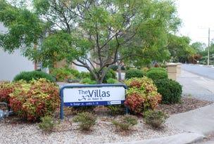 Villa 8/91 Diagonal Road, Somerton Park, SA 5044