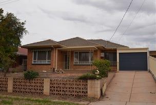 20 Douglas Street, Port Augusta, SA 5700