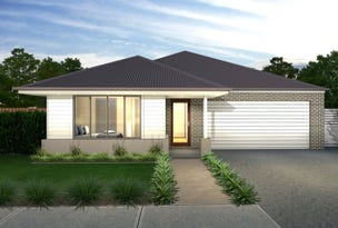 Lot 33 The Lakes, Pacific Dunes, Medowie, NSW 2318