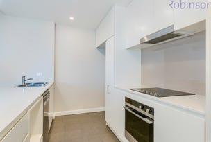 404/19 Ravenshaw Street, Newcastle West, NSW 2302