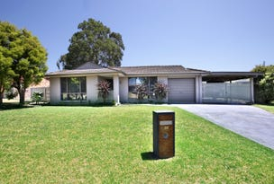 23 Rayleigh Drive, Worrigee, NSW 2540