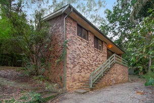 2 The Outlook, North Gosford, NSW 2250