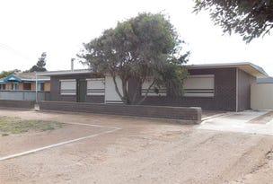 17 Railway Terrace, Thevenard, SA 5690