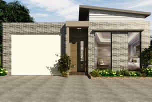 Lot 7/63 Hall Road, Carrum Downs, Vic 3201