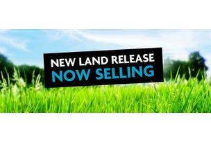 Lots 438 to 447 Crestwood Glen Estate, Port Macquarie, NSW 2444