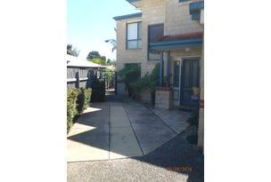 1/16 Channel Place, Kingscliff, NSW 2487