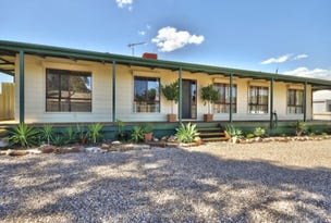 22 Abernethy Avenue, Port Augusta, SA 5700