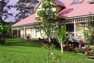 # Cascade Road, Norfolk Island, NSW 2899