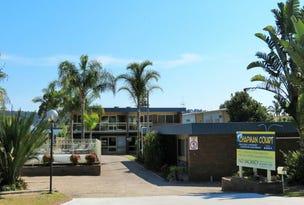 5/3 Chapman Avenue, Merimbula, NSW 2548