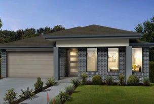 Lot 220 Weemala at the Lake Estate, Boolaroo, NSW 2284