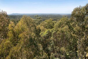 8 Hinterland Close, Tinbeerwah, Qld 4563