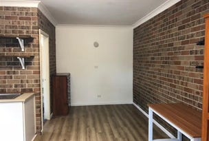 9A Mountainview Rd, Berowra, NSW 2081