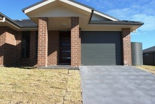 2/12 Tierney Street, Muswellbrook, NSW 2333