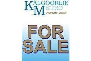 71b King Street, Coolgardie, WA 6429