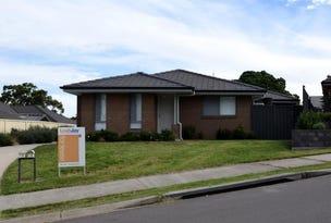 1/5 Pumphouse Crescent, Aberglasslyn, NSW 2320