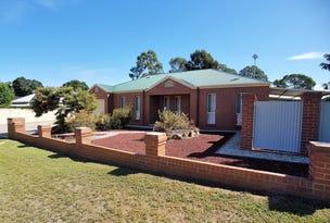 107 Hume Street, Howlong, NSW 2643