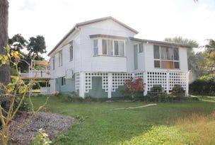 389 Rhodes Street, Koongal, Qld 4701