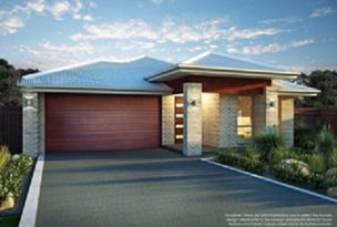 LOt 832 Katherine's Landing Huntlee Estate, Branxton, NSW 2335