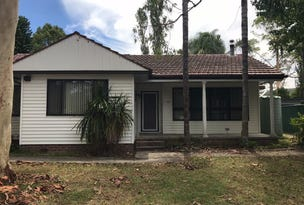 159 Pacific Highway, Ourimbah, NSW 2258