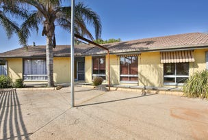 74 Williams Street, Gol Gol, NSW 2738