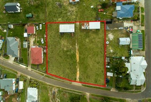 25 Winnaleah Road, Winnaleah, Tas 7265