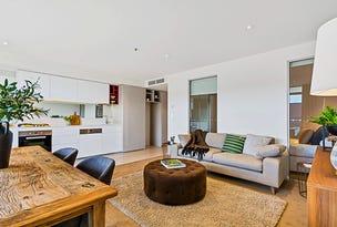 905/271-281 Gouger Street, Adelaide, SA 5000