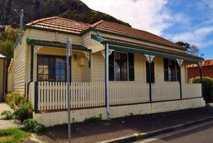 22 Alexander Terrace, Stanley, Tas 7331
