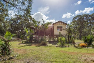 20 Robin Close, Moore Park Beach, Qld 4670