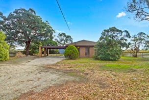 762 Riverview Road, Heyfield, Vic 3858
