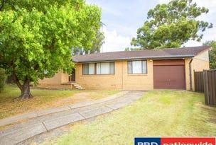9 Duraba Place, South Penrith, NSW 2750