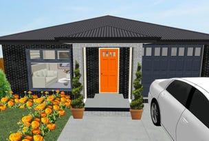 14 Burwood Street, Huonville, Tas 7109