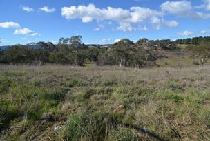 Lot 240, Henning Crescent, Wallerawang, NSW 2845